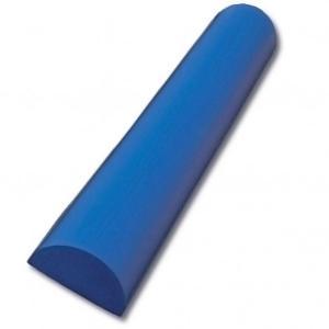 カーボーイ 安心クッション半月型 ブルー  3721600|diy-tool