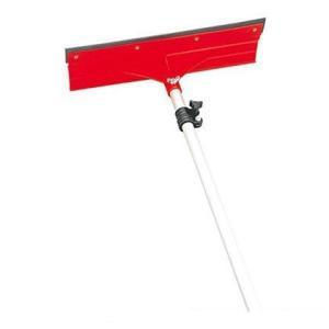 コンパル ひさし 屋根雪落し 赤 5.0m|diy-tool