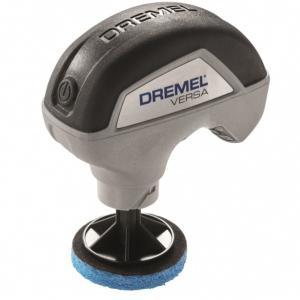 ドレメル コードレスお掃除回転ブラシ VERSAバーサ 50x130x125mm PC10-01|diy-tool