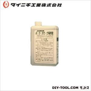 ダイニチ ポータースモーク専用液(PS-2005用)  1L 9219310|diy-tool