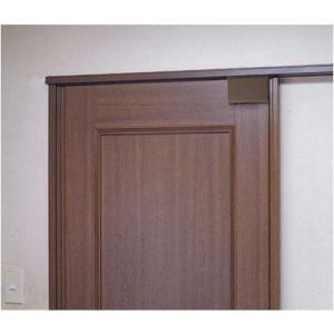 ダイケン ハウスクローザー 外付けタイプ ブロンズ HCR-07B DIY クローザー ドア 1個|diy-tool