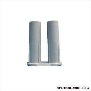DICプラスチック ディックSPフェンス用部品 ジョイント  ×1個   JOINT|diy-tool