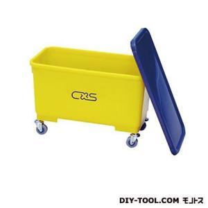 シーバイエス ワックス塗付用 ワックスコーティングバケツII   5201602 1 台|diy-tool
