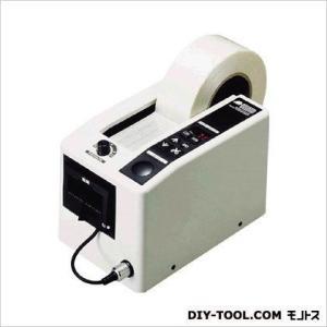 エルム 電子テープカッター  ×1台   M1000|diy-tool