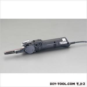 エスコ(esco) 100V/180Wベルトサンダー EA809XL-1|diy-tool