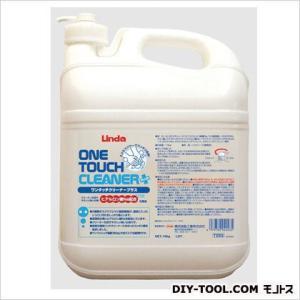 エスコ(esco) 液体ハンドソープ(ヒアルロン酸Na配合) 10kg EA922CA-1BA