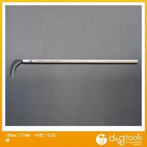 サイズ:180mm/1150mm EA650BB8