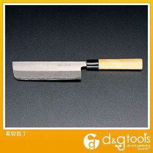 エスコ 菜切包丁 EA912JA-2|diy-tool