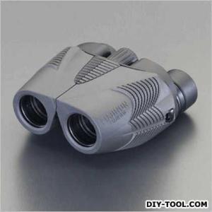 エスコ 双眼鏡  x8/25mm EA757AG-53