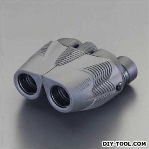 エスコ 双眼鏡  x10/25mm EA757AG-54