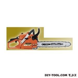 ・ 丸太、角材など木材の切断に・ 薪切り作業に・ エンジン型式:単気筒空冷2サイクルガソリンエンジン...