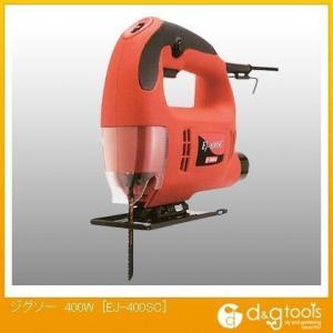 E-Value ジグソー400W EJ-400SC|diy-tool