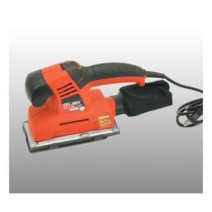 E-Value 集塵オービタルサンダー200W EWS-200DC 電動工具|diy-tool