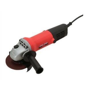 E-Value ディスクグラインダー550W 100mm EDG-550 グラインダー|diy-tool