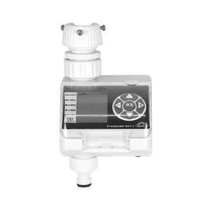セフティ3 散水タイマースタンダード SST-...の関連商品2
