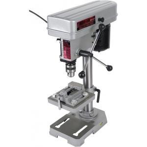 藤原産業 卓上 ボール盤 SDP-300V|diy-tool
