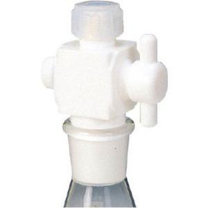 ●耐熱性、耐薬品性に優れており、分解が容易で洗浄が簡単にできます。  ●送液用  ●適用外径:12m...