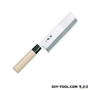 成平 菜切庖丁 160ミリ FC-80|diy-tool