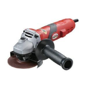 リョービ ディスクグラインダー G-1030|diy-tool