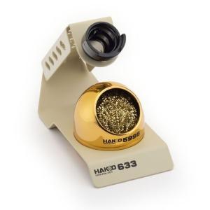 白光(HAKKO) コテ台 633-01|diy-tool