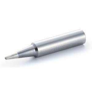 白光/HAKKO こて先1.2D型 T18-D12の関連商品1