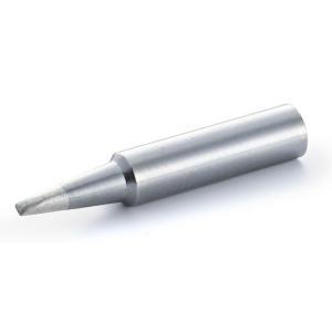 白光/HAKKO こて先1.6D型 T18-D16の関連商品5