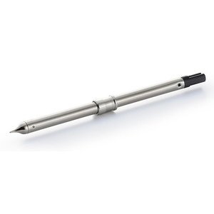 白光 ペン先0.5B型ウッドバーニングマイペン用 T21-B05|diy-tool