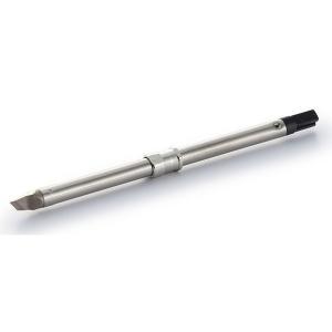 白光(HAKKO) ペン先3K型バードカービングマイペンアルファ用 T21-K3|diy-tool