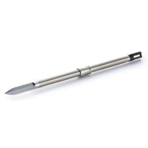 白光(HAKKO) ペン先5K型カービングアートマイペンアルファ用 T21-K5|diy-tool