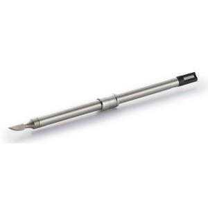 白光(HAKKO) ペン先PS型カービングアートマイペンアルファ用 T21-PS|diy-tool