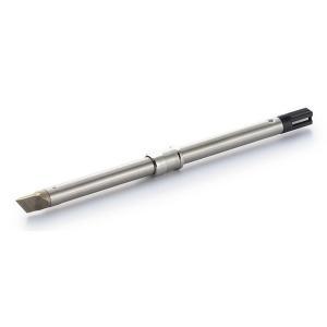 白光(HAKKO) 彫金用ペン先K型マイペンアルファ用 T21-K|diy-tool