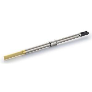 白光(HAKKO) ペン先T型マイペンアルファ用 T21-T|diy-tool