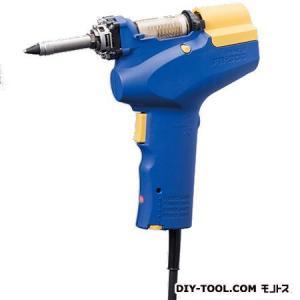 白光 はんだ吸取器:2極接地型  外形寸法:210(W)×226(H)mm FR300-82|diy-tool