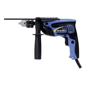 HiKOKI(日立工機) 振動ドリル FDV18V|diy-tool