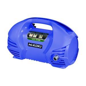 日立工機/hitachi 日立高圧洗浄機 FAW80SA diy-tool