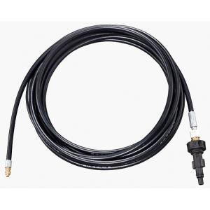日立工機/hitachi パイプクリーニングキット 0033-1937 diy-tool