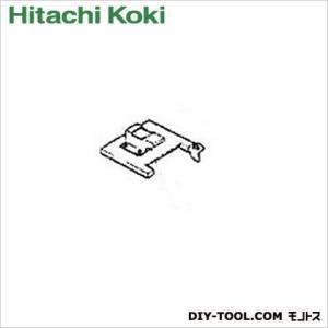 HiKOKI(日立工機) 日立FP20SB用刃高調整定規研磨刃仕様 958933 diy-tool