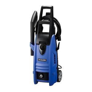 日立工機 家庭用高圧洗浄機 FAW105