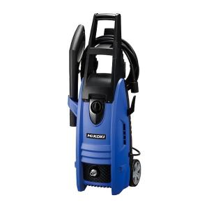 日立工機 家庭用高圧洗浄機 FAW105(S)|diy-tool