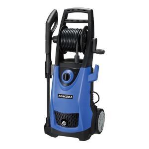 日立工機 家庭用高圧洗浄機 FAW110(S)|diy-tool