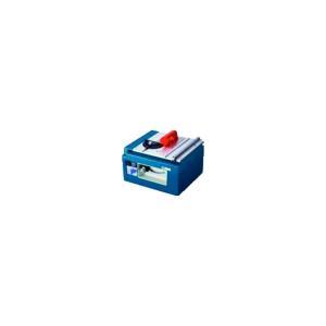 ホーザン 卓上丸鋸盤 K-210|diy-tool