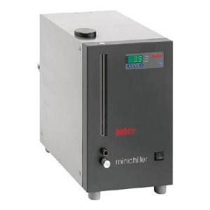 フーバー 冷却水循環装置 MINI CHILLER300