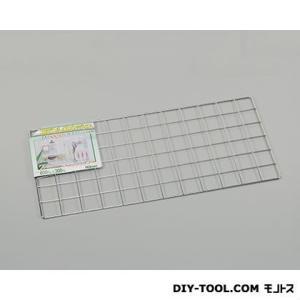 光 ステンレスメッシュ  600×300mm SJ634-1  0|diy-tool