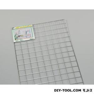 光 ステンレスメッシュ  900×450mm SJ944-1  0|diy-tool