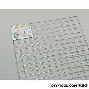 光 ステンレスメッシュ  900×600mm SJ964-1  0|diy-tool