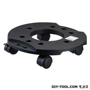 アイテック ドーリー台車  約300mmφ KDRD-31 1 個|diy-tool