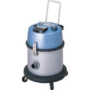 日立 業務用掃除機 CV-100S6 業務用掃除機(乾式) C10045 C20249 C301713|diy-tool