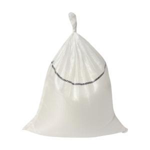 萩原 スーパー土のう(200枚入) 560 x 380 x 180 mm SPD4862200 20...