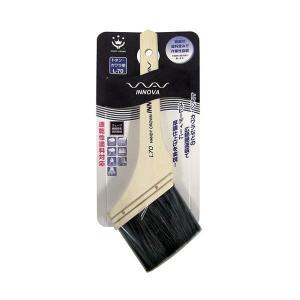 ハンディクラウン INNOVAトタン・カワラ用刷毛 70mm L-70