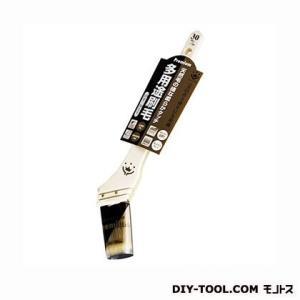 ハンディクラウン Premium多用途刷毛筋 30mm 1183090030|diy-tool